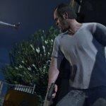 Скриншот Grand Theft Auto 5 – Изображение 20