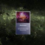 Скриншот Spellforce 2 Master of War – Изображение 3