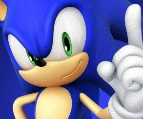 Следующая часть Sonic the Hedgehog уже находится в разработке