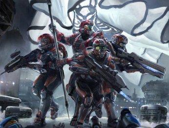 Xbox навыставке E3 2018: чего ждать отконференции Microsoft
