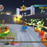 Скриншот Living World Racing – Изображение 9