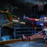 Скриншот Girl Fight – Изображение 38