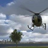Скриншот Take On Helicopters – Изображение 5