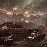 Скриншот Battlefield: Bad Company 2 - Vietnam – Изображение 4