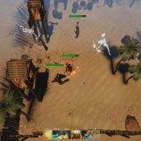 Скриншот Rise of One – Изображение 2