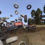 Скриншот Wreckfest – Изображение 8