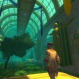 Скриншот Cult of the Wind – Изображение 7