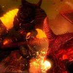 Скриншот Shadow Warrior (2013) – Изображение 21