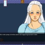 Скриншот Nostalgica: An Old World Passes – Изображение 2
