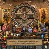 Скриншот Forgotten Riddles - The Mayan Princess – Изображение 4