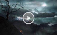 Risen 2: Темные Воды