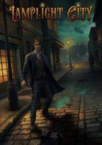 Lamplight City – фото обложки игры