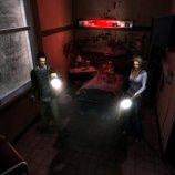 Скриншот Obscure 2 – Изображение 5