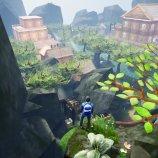 Скриншот BluBoy: The Journey Begins – Изображение 9