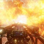 Скриншот Eve: Valkyrie – Изображение 22