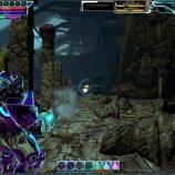 Скриншот Ultramegon – Изображение 7