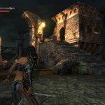 Скриншот Eternal Light – Изображение 16