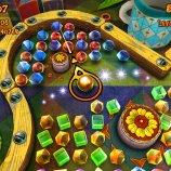 Скриншот Gather the Gems – Изображение 5