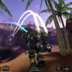 Скриншот War World: Tactical Combat – Изображение 18
