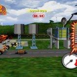 Скриншот Lego Island Xtreme Stunts – Изображение 4