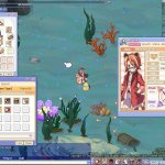 Скриншот Links to Fantasy: Trickster – Изображение 68