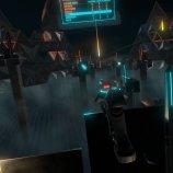 Скриншот Tower Tag – Изображение 7