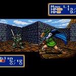 Скриншот SEGA Mega Drive Classic Collection Volume 4 – Изображение 3