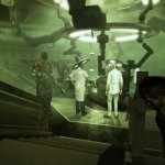 Скриншот Deus Ex: Human Revolution – Изображение 58