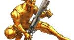 Действительноли «Неуязвимый» Роберта Киркмана— это «лучший супергеройский комикс»?. - Изображение 21