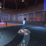 Скриншот Speedball Arena – Изображение 8