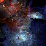 Скриншот Armies of Exigo – Изображение 33
