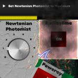 Скриншот Spaceteam – Изображение 4