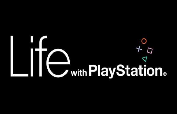Пресс-конференция Sony с Gamescom 2012