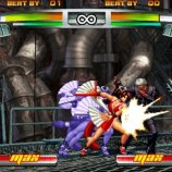 Скриншот The King of Fighters Neowave – Изображение 4