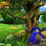 Скриншот Robin Hood: Return of Richard – Изображение 14