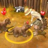 Скриншот Wildlife Camp: In the Heart of Africa – Изображение 5