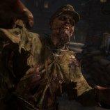 Скриншот Call of Duty: WWII – Изображение 10