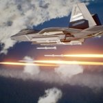 Скриншот Ace Combat 7: Skies Unknown – Изображение 21