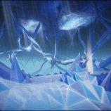 Скриншот MIND: Path to Thalamus – Изображение 6