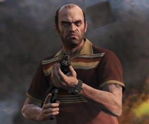 От Grand Theft Auto 5 отказалась еще одна австралийская сеть магазинов