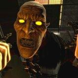 Скриншот Spider-Man: Dimensions – Изображение 5