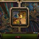 Скриншот Macabre Mysteries: Curse of the Nightingale Collector's Edition – Изображение 2