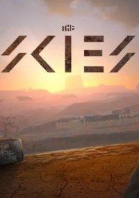 The SKIES – фото обложки игры