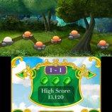 Скриншот Legends of Oz: Dorothy's Return – Изображение 1