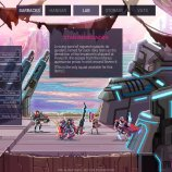 Скриншот Star Renegades – Изображение 12