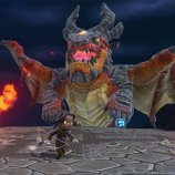 Скриншот Portal Knights – Изображение 4
