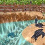 Скриншот Marine Park Empire – Изображение 3