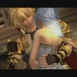Скриншот Pandora's Tower – Изображение 5