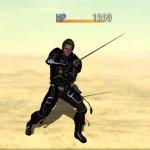 Скриншот Gladiator Trainer – Изображение 2