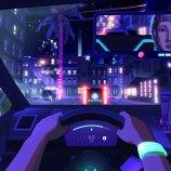 Скриншот Neo Cab – Изображение 3